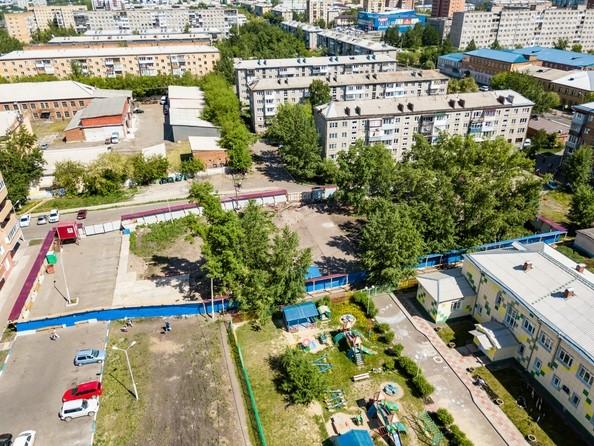 Фото КОЛИБРИ , Ход строительства 15 июня 2018