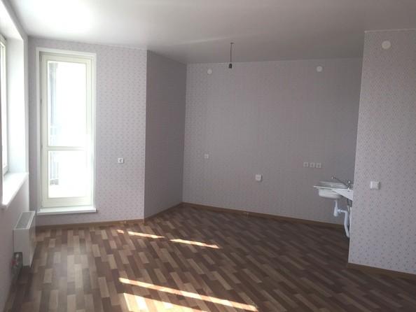 Планировки Жилой комплекс НОВАЯ ПАНОРАМА , дом 3 - Трехкомнатная квартира 80,1 кв.м