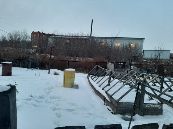 Продам  земельный участок, 10 соток, Красноярск. Фото 5.