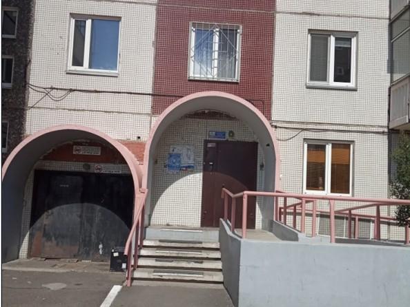 Продам студию, 23 м², Ястынская ул, 2а. Фото 18.