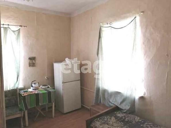Продам , 15 м², Интернациональная ул, 17. Фото 3.