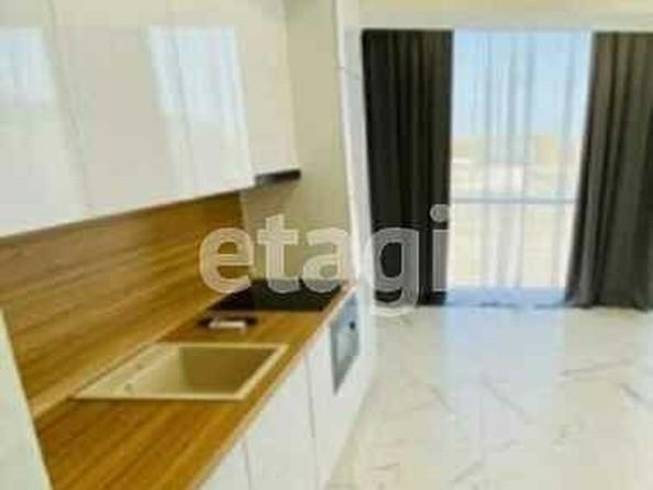 Продам 2-комнатную, 54 м2, Правобережный тракт, 18. Фото 2.
