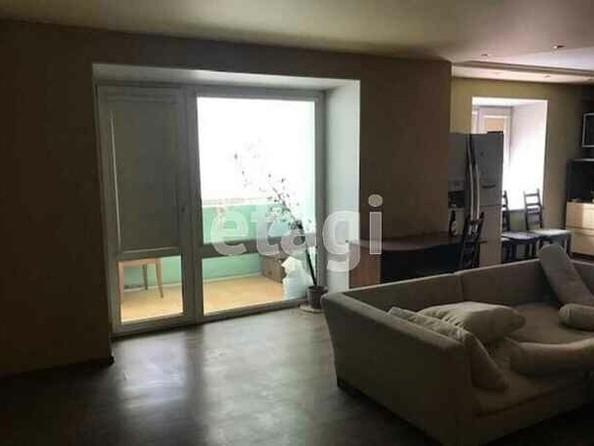 Продам 5-комнатную, 150 м², Попова ул, 113. Фото 1.
