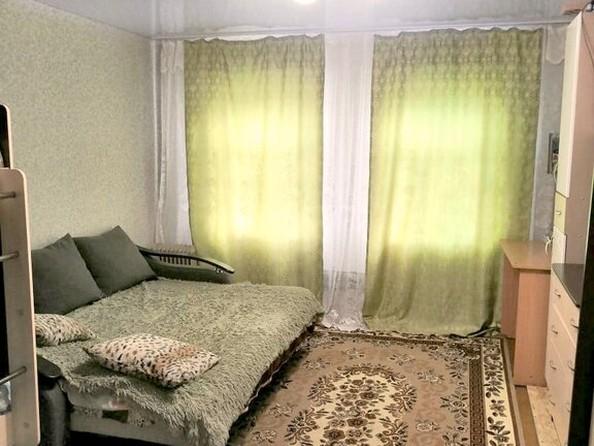 Продам дом, 26 м², Новоалтайск. Фото 5.