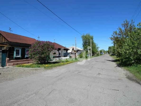 Продам дом, 45 м², Барнаул. Фото 3.