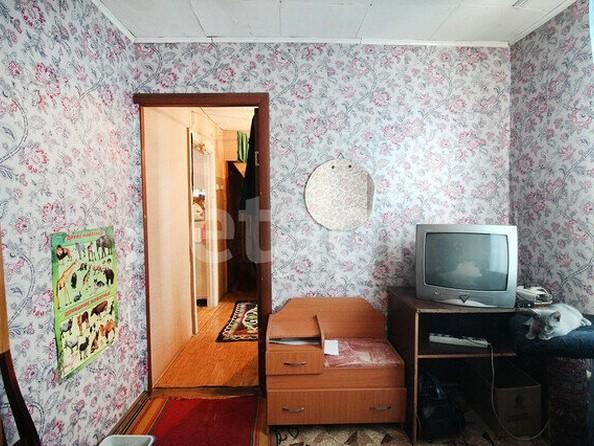 Продам дом, 57 м², Барнаул. Фото 5.