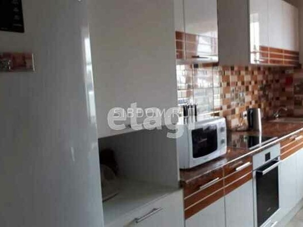 Продам дом, 138.7 м², Фирсово. Фото 3.
