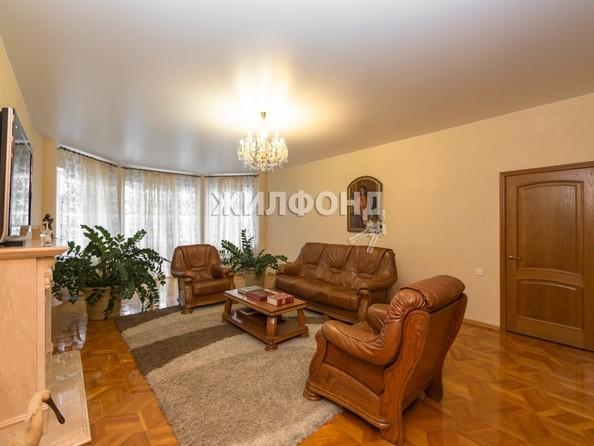 Продам 5-комнатную, 193 м2, Анатолия ул, 20. Фото 7.
