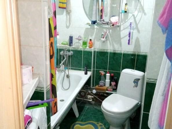Продам 2-комнатную, 29.5 м², . Фото 4.