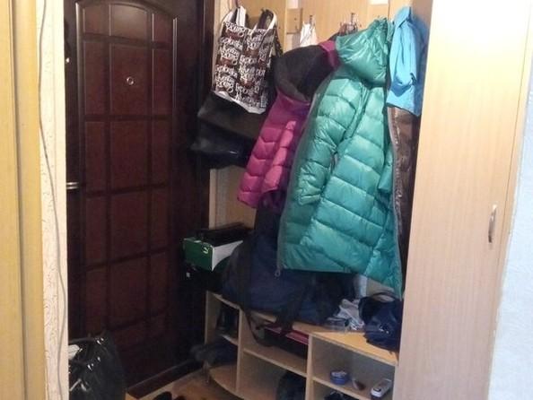 Продам 2-комнатную, 29.5 м², . Фото 5.