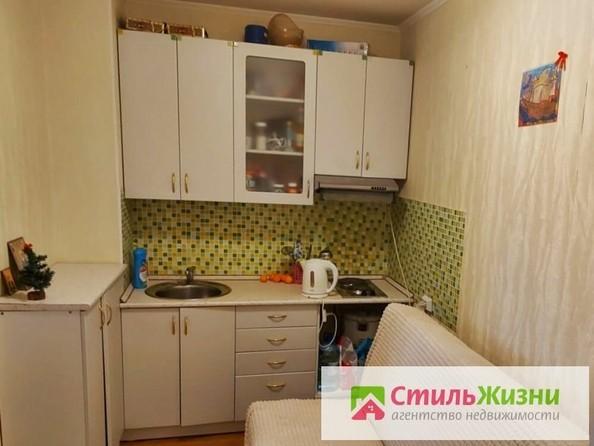 Продам , 26 м², Чеглецова ул, 66Б. Фото 3.