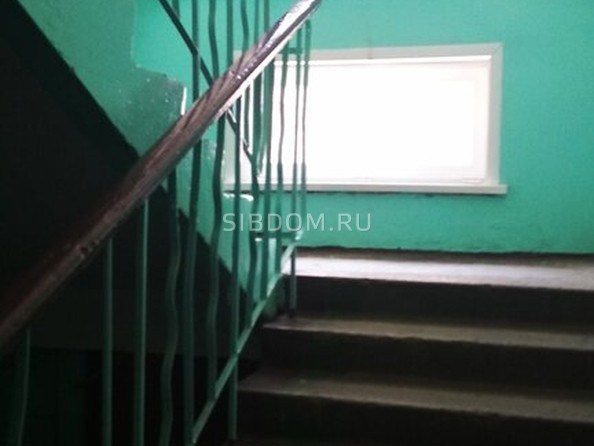 Продам 2-комнатную, 45 м2, Германа Титова ул, 48/2. Фото 1.
