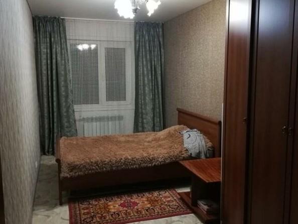 Продам 3-комнатную, 58 м², Петра Мерлина ул, 13. Фото 3.
