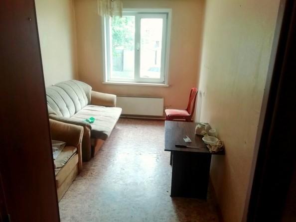 Продам 2-комнатную, 42.7 м², Колесная ул, 12. Фото 4.