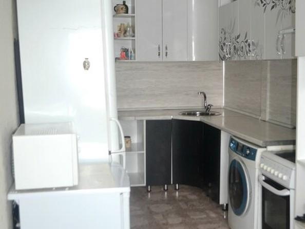 Продам 4-комнатную, 80 м², Прудская ул, 5. Фото 3.