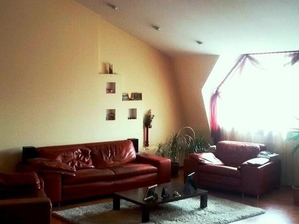 Продам 3-комнатную, 142 м², Максима Горького ул, 63А. Фото 1.