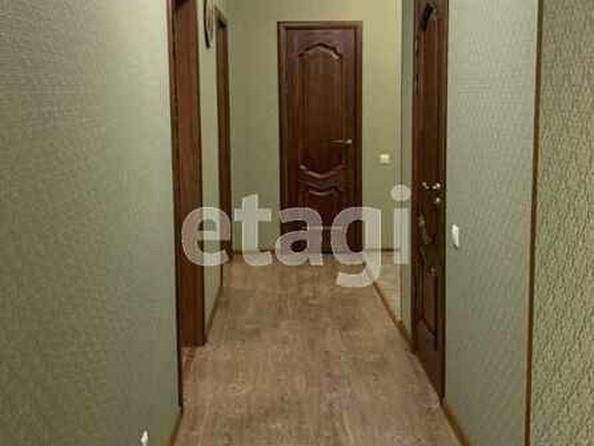 Продам 2-комнатную, 67.1 м2, Партизанская ул, 55. Фото 5.