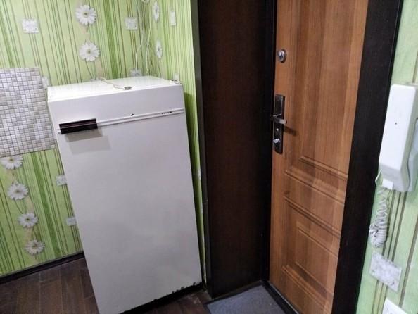 Сдам в аренду , 27 м², Барнаул. Фото 3.