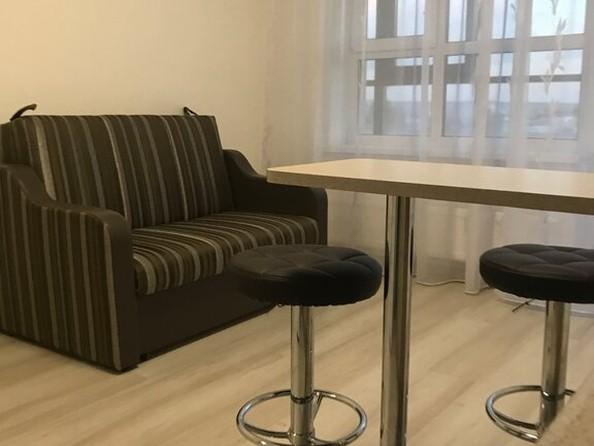 Сдам посуточно в аренду 2-комнатную квартиру, 48 м², Барнаул. Фото 5.