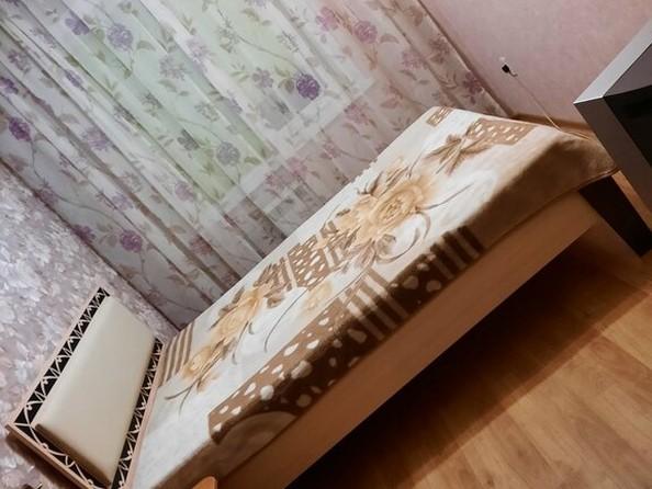 Сдам посуточно в аренду 2-комнатную квартиру, 50 м², Бийск. Фото 2.