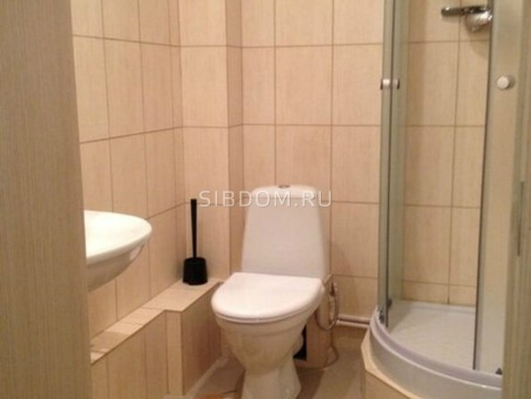 Сдам посуточно в аренду , 40 м², Барнаул. Фото 2.