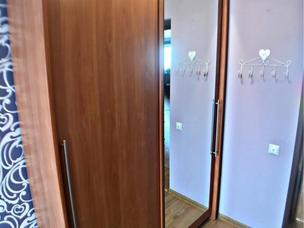 Сдам посуточно в аренду 2-комнатную квартиру, 68 м², Барнаул. Фото 3.