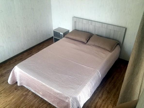Сдам посуточно в аренду 2-комнатную квартиру, 35 м², Барнаул. Фото 3.