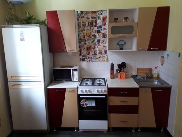 Сдам посуточно в аренду 3-комнатную квартиру, 78 м², Барнаул. Фото 4.