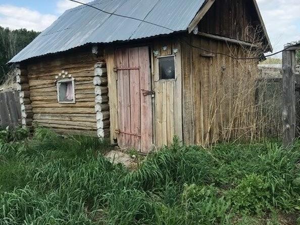 Продам дом, 48 м², Ракиты. Фото 4.