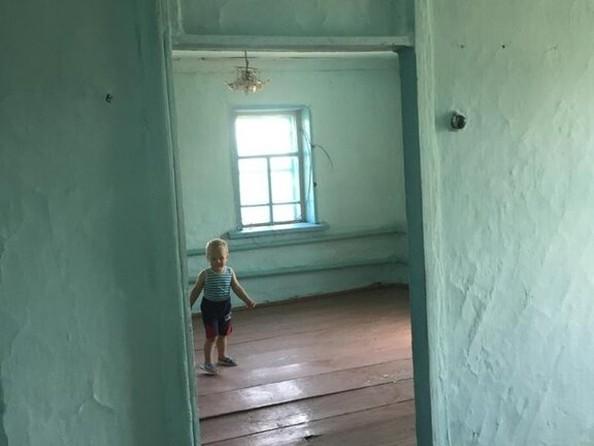 Продам дом, 48 м², Новороманово. Фото 4.