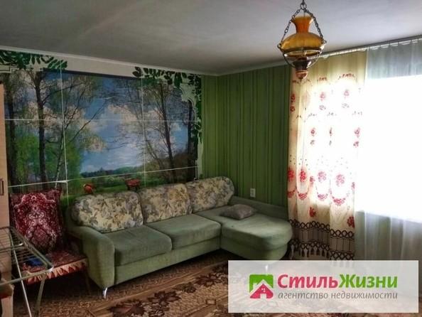 Продам дом, 43 м², Бураново. Фото 5.