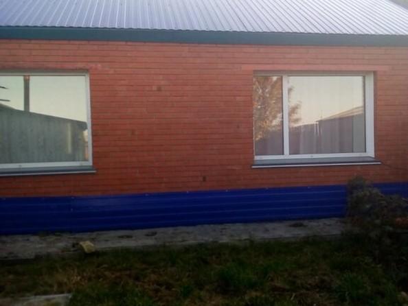 Продам дом, 72 м², Первомайское. Фото 2.