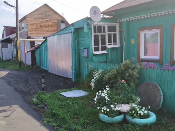 Продам дом, 50 м², Барнаул. Фото 3.
