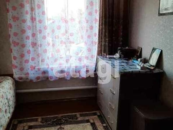 Продам дом, 83 м², Барнаул. Фото 5.