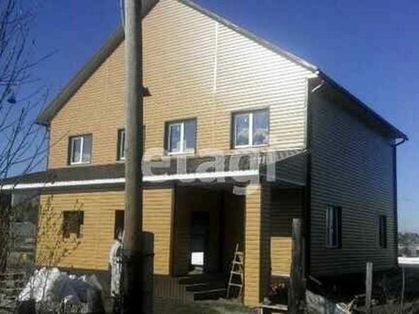 Продам дом, 240 м², Барнаул. Фото 4.