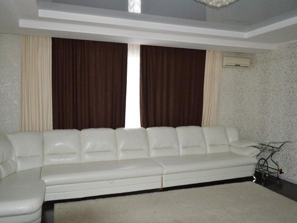 Продам дом, 180 м², Барнаул. Фото 4.