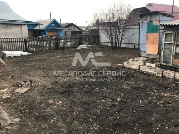 Продам  участок ИЖС, 360 соток, Барнаул. Фото 2.