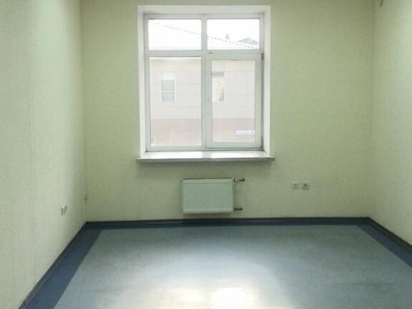 Сдам офис, 16.5 м², Льва Толстого ул. Фото 3.