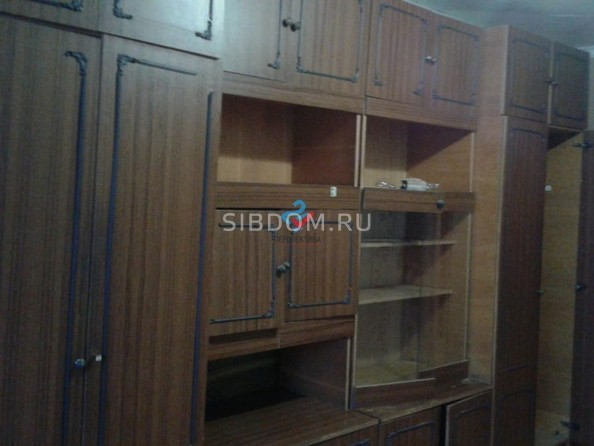 Продам секционку, 17 м2, Рубцовская ул, 12. Фото 3.