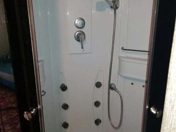 Продам 1-комнатную, 18 м², . Фото 1.