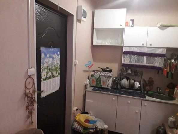Продам , 18 м², Декабристов ул, 6А. Фото 5.