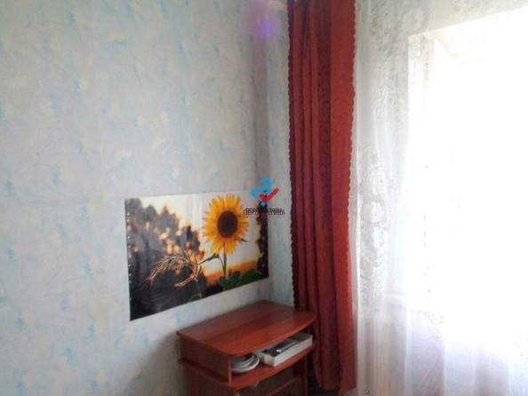 Продам 2-комнатную, 43 м², . Фото 3.