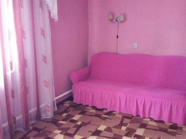 Продам 3-комнатную, 87 м², Интернациональная ул. Фото 3.