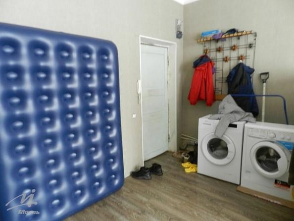 Продам 1-комнатную, 21 м², Профинтерна ул, 46А. Фото 4.