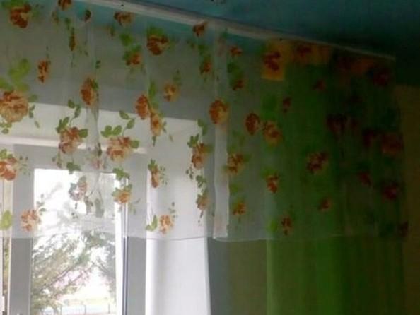 Продам 3-комнатную, 54 м², Центральная ул, 23. Фото 4.