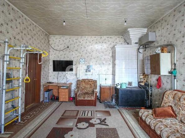 Продам 2-комнатную, 51.8 м², Водопроводная ул, 2. Фото 3.