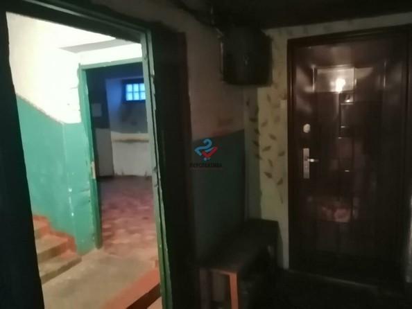 Продам 2-комнатную, 28 м², . Фото 1.