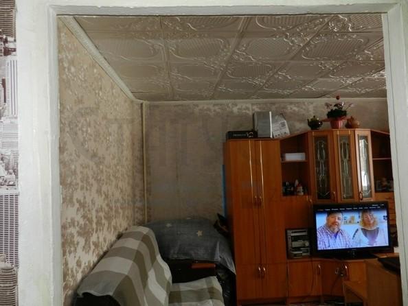 Продам 1-комнатную, 31.3 м², Панфиловцев ул, 19к2. Фото 3.