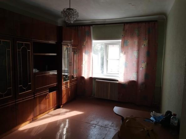 Продам 3-комнатную, 56 м², Цеховая ул, 21. Фото 4.