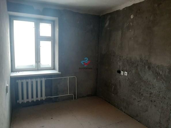 Продам 4-комнатную, 72.3 м², Ленина пр-кт, 251. Фото 2.